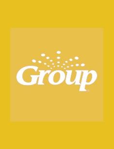 Group Publishing Presentation
